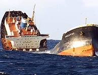 Conferencia sobre el declive del petróleo
