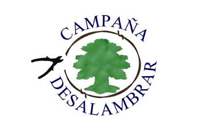El Cabildo de Gran Canaria se interesa por el cierre de un camino público en el Lomo Blanco.