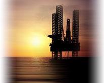 """""""Petróleo, el fin de una era"""" esta semana en Documentos TV"""