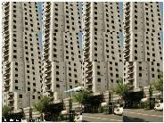 Urbanismo desenfrenado: una bomba de neutrones
