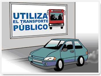 Apuesta por el transporte público: Metro de Tenerife