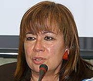 Narbona exige que Arinaga respete el medio