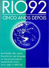14 años desde la Cumbre de Río