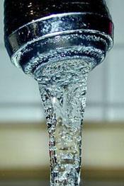 El Foro Mundial del Agua: palabras