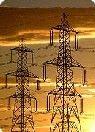 El egoísmo energético