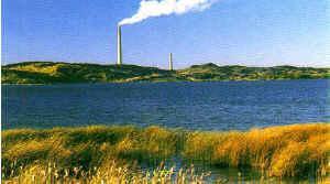 Conclusiones sobre el Gas, editadas por el Consejo Social de la ULPGC