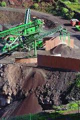 Medio Ambiente convoca subasta para la ejecución de obras de recuperación de un vertedero en S.M. de Guía