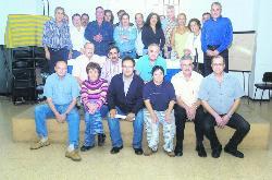 Movimiento ciudadano de Las Palmas: 35 asociaciones vecinales se unen en sus demandas