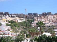 El 20% de las camas turísticas de la provincia de Las Palmas será renovado