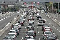 Informe sobre el estado medioambiental del país: el transporte y la construcción ensombrecen el crecimiento sostenible de España