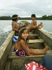 El asesinato de indios en Brasil se dobló durante el Gobierno de Lula