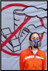 WWF/Adena lanza un test on-line sobre tóxicos en la vida cotidiana