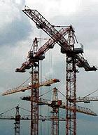 Los expertos afirman que una nueva moratoria no frenará el actual ritmo de construcción turística