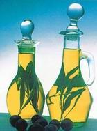 Agüimes elabora el único aceite de oliva virgen extra del Archipiélago