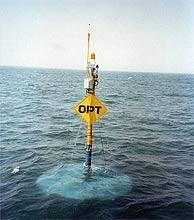 Carboocean : midiendo el CO2 del Atlántico.