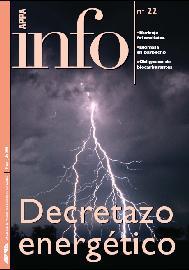 El gobierno del PSOE contra las energías renovables