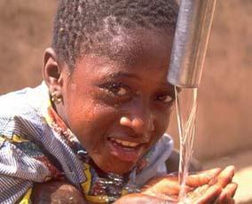 Aumenta el consumo de agua. Canarias a la cabeza en el derroche