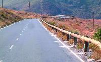 Vallas de carretera ecológicas