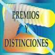 PREMIOS TURCON-SOCIOS DE HONOR