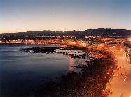Manifiesto en defensa del litoral de Arinaga, Bahía de Formas y Pozo Izquierdo (Gran Canaria)