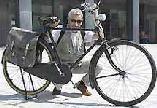 Giuliano Mezzacasa: «Las calles peatonales y los carriles bici invitana un tipo de vida más relajada y humana»