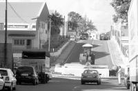 Empresas del Goro y Consistorio de Telde logran un acuerdo para pagar la depuradora