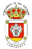 El alcalde de San Bartolomé en Lanzarote, multado con 239.000 euros por dañar el medio