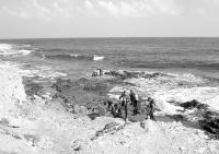 El PIO de Gran Canaria propone ampliar en 13 áreas la red de espacios naturales protegidos