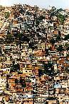 Canarias supera por primera vez la barrera de las 827.000 edificaciones