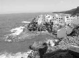 Gáldar pretende regularizar las casas de costa y los núcleos rurales ´alegales´