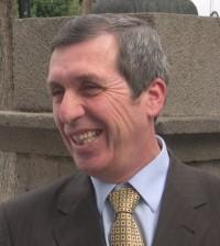 El Gobierno advierte al Vice-Alcalde de Telde, Guillermo Reyes, que no habrá amnistía urbanística