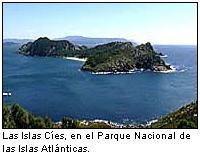 El Tribunal Constitucional declara que los parques nacionales son competencia exclusiva de las comunidades autónomas