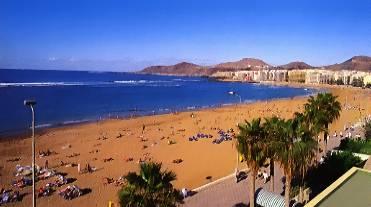 El Cabildo de Gran Canaria se impone el objetivo de evitar más deterioro en el paisaje de la Isla y abordar su restauración