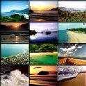 El final de la costa por la presión del modelo turístico actual