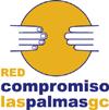 Coalición Canaria-Compromiso Las Palmas, advierte que una nueva vía dividirá a Marzagán
