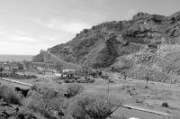 El PIO de Gran Canaria permite construir un tercio de la altura de los barrancos de Mogán