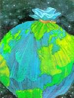 El discurso vacío de lo sostenible