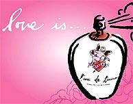 Perfumes envenenados : informe de Greenpeace