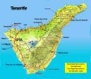 Los 'populares' piden que cese el acoso de Medio Ambiente a Tenerife
