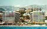El CES cuestiona el PIO de Gran Canaria, que prevé duplicar la oferta turística