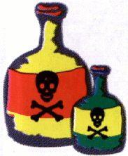 La CE expedienta a España por no limitar el uso de los plaguicidas, perjudiciales para la capa de ozono