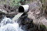 Desmantelan los servicios de Medio Ambiente del Gobierno de Canarias que informan sobre vertidos