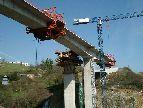 Comunicado de TURCON sobre el nuevo Viaducto de San José de las Longueras (Telde, Gran Canaria)