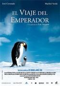 El viaje del emperador : cine imprescindible